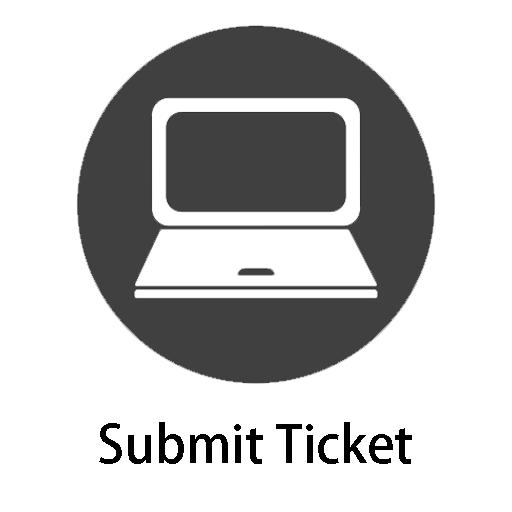 Submit Ticket